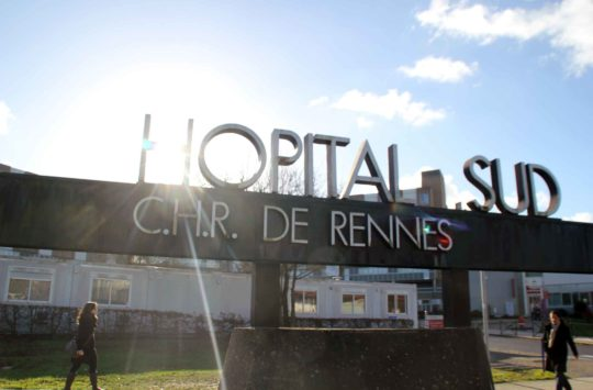 2048x1536-fit_homme-28-ans-poignarde-agent-securite-jeudi-matin-hopital-sud-rennes