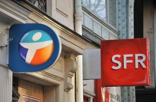 2048x1536-fit_logos-bouygues-telecom-sfr-devant-magasin-parisien