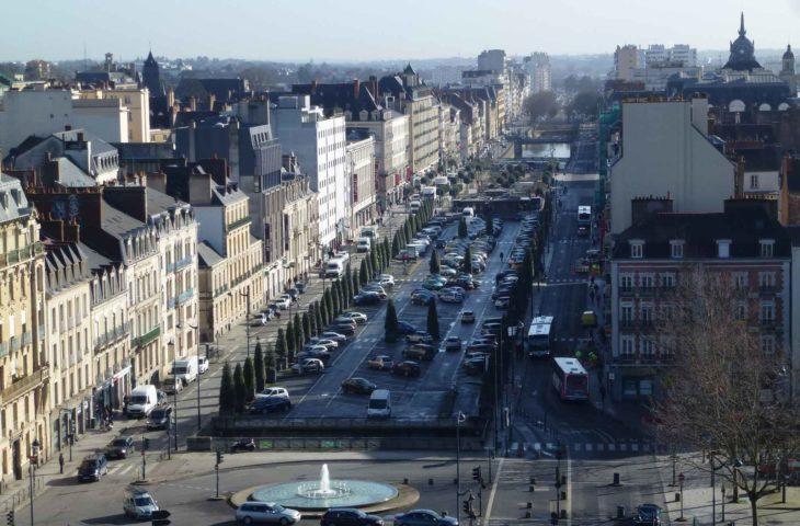 2048x1536-fit_rennes-tire-marche-immobilier-an-dernier-ille-vilaine
