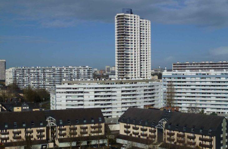 2048x1536-fit_tour-horizons-vue-depuis-immeuble-cap-mail-centre-ville-rennes