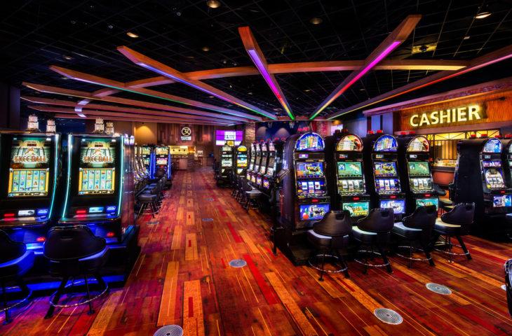 A-defaut-de-casino-sur-Rennes-je-joue-aux-machines-a-sous-en-ligne.jpg